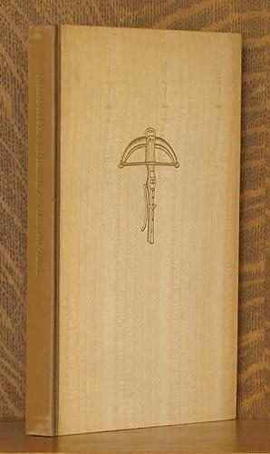 WILLIAM TELL: Johann Christoph Friedrich von Schiller, illustrated by Charles Hug