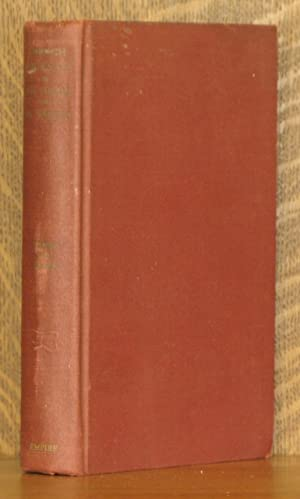 THE FRENCH JOURNALS OF MRS. THRALE AND DOCTOR JOHNSON: intro by Moses Tyson and Henry Guppy