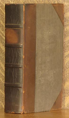 ADENOCHOIRADELOGIA or An Anatomick-Chirurgical Treatise of Glandules & Strumaes, or ...