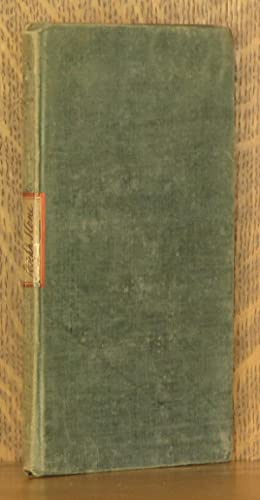 MEMOIR OF JOSEPH STONE, ESQ. WITH SELECTIONS FROM HIS ORIGINAL POETRY AND MUSIC: Joseph Stone