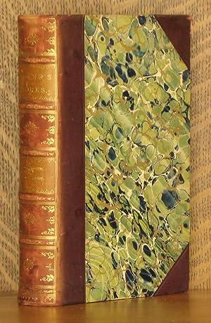 THE ADVENTURES OF CAPTAIN BONNEVILLE and SALMAGUNDI: Washington Irving