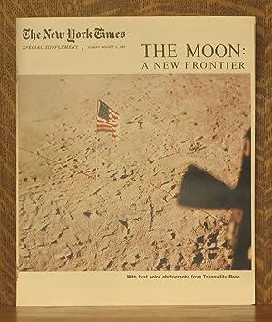 NEW YORK TIMES - SUNDAY AUGUST 3,: Isaac Asimov, Kenneth