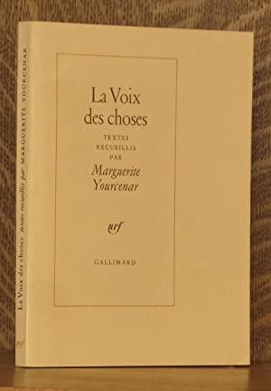 KLANGFIGUREN, MUSIKALISCHE SCHRIFTEN 1: Theodor W. Adorno