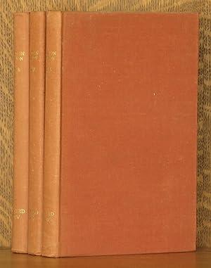 MUSIC IN LONDON 1890-94 - 3 VOL. SET (COMPLETE): Bernard Shaw