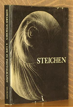 A LIFE IN PHOTOGRAPHY: Edward Steichen
