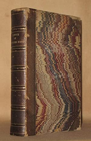 CHRISTOPHER NORTH' A Memoir of John Wilson, Compiled from Family Papers and Other Sources by ...