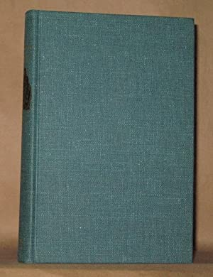 THE ENGRAVINGS OF WILLIAM BLAKE: Archibald G. B. Russell
