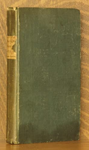 A COLLECTION OF THE FAMILIAR LETTERS AND MISCELLANEOUS PAPERS OF BENJAMIN FRANKLIN, NOW FOR THE ...