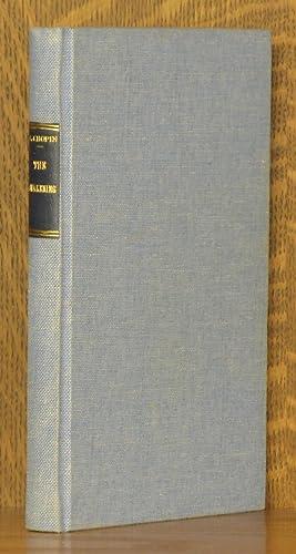 THE AWAKENING (NORTON CRITICAL EDITION): Kate Chopin