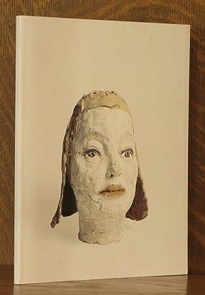 LENA CRONQVIST, SELF-PORTRAITS AND GIRLS: Lena Cronqvist