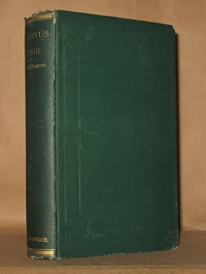 JUVENTUS MUNDI The Gods and Men of the Heroic Age: William Ewart Gladstone