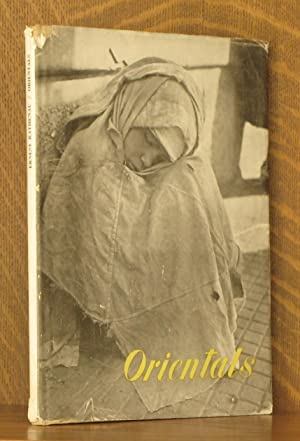 ORIENTALS, PEOPLE FROM INDIA, MALAYA, BALI, CHINA: photos by Ernest Rathenau, et al