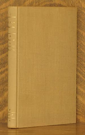 LUCAN PHARSALIA, DRAMATIC EPISODES OF THE CIVIL WAR: translated by Robert Graves