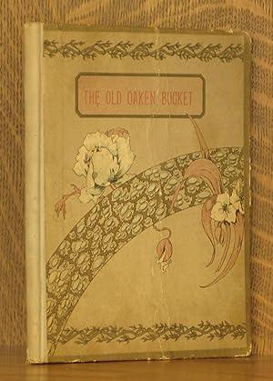 THE OLD OAKEN BUCKET: Drawings by Miss
