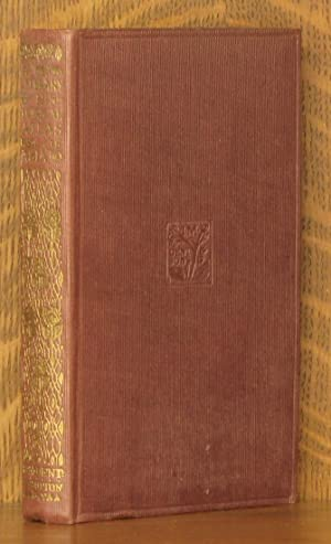 A LITERARY & HISTORICAL ATLAS OF ASIA: J. G. Bartholomew