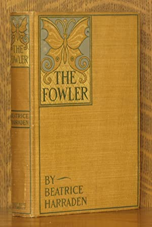 THE FOWLER: Beatrice Harraden