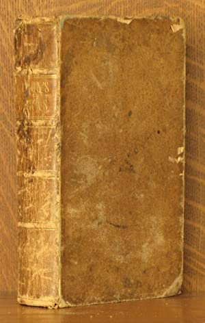 THE WORKS OF LORD BYRON, INCLUDING THE SUPPRESSED POEMS. ALSO A SKETCH OF HIS LIFE: Byron, J. W. ...