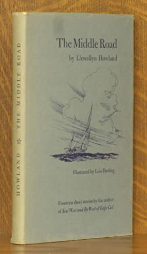 THE MIDDLE ROAD: Llewellyn Howland