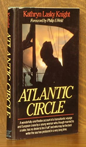 Atlantic Circle: Kathryn Lasky Knight