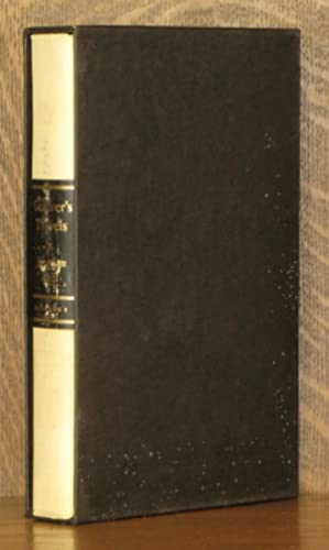 GULLIVER'S TRAVELS: Jonathan Swift, illustrated