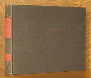 RESTORATION PROMPTBOOKS: Edward A. Langhans