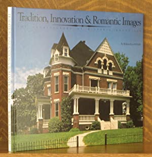 TRADITION, INNOVATION AND ROMANTIC IMAGE, THE ARCHITECTURE OF HISTORIC NASHVILLE: William Ross ...