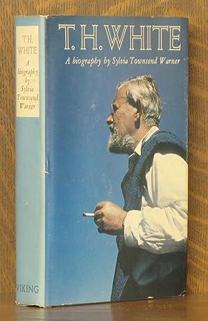 T. H. WHITE: Sylvia Townsend Warner