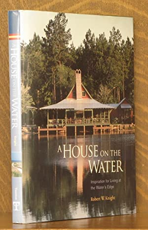 LONG ISLAND COUNTRY HOUSES AND THEIR ARCHITECTS: Edited by Robert