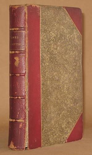 JAMES NASMYTH ENGINEER An Autobiography: James Nasmyth edited by Samuel Smiles