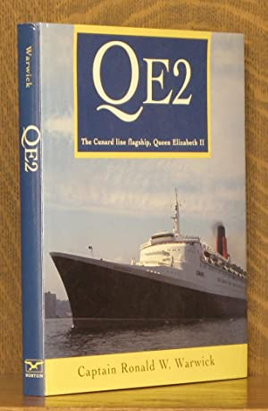 QE2: Ronald W. Warwick