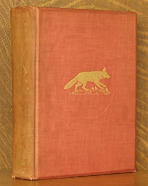 HUNTING IN THE UNITED STATES AND CANADA,: A. Henry Higginson