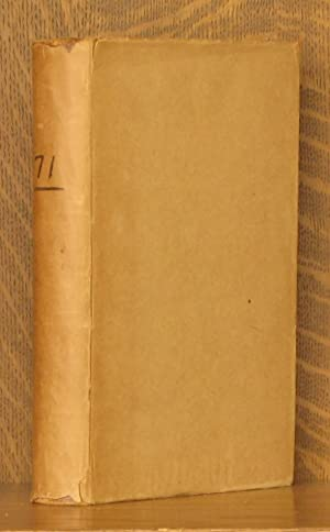 THE NEW HAMPSHIRE REPORTS. MAY, 1901 --- DECEMBER. 1902. VOLUME LXXI: John H. Riedell, Reporter
