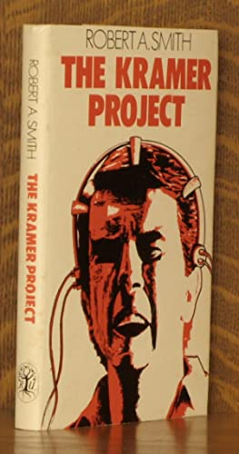 THE KRAMER PROJECT