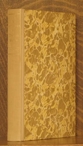 THE LIFE AND OPINIONS OF TRISTRAM SHANDY: Laurence Sterne, illustrated