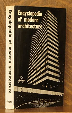 Modern Architecture Encyclopedia
