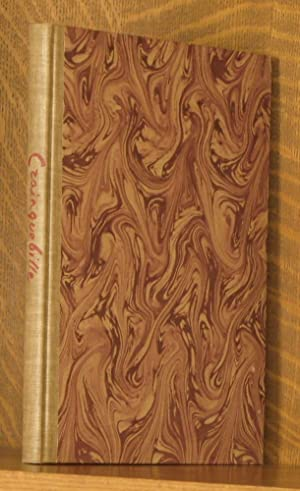 CRAINQUEBILLE [L'AFFAIRE CRAINQUEBILLE]: Anatole France, illustrations
