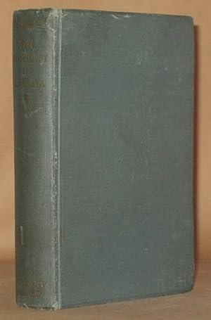THE NATURALIST IN LA PLATA: W.H. Hudson