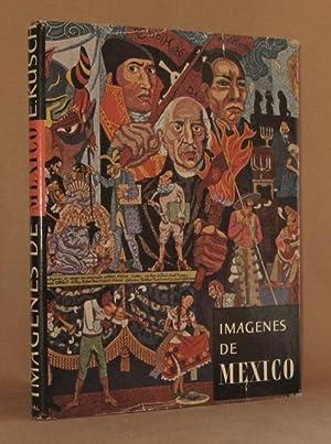 IMAGENES DE MEXICO: Eugen Kusch