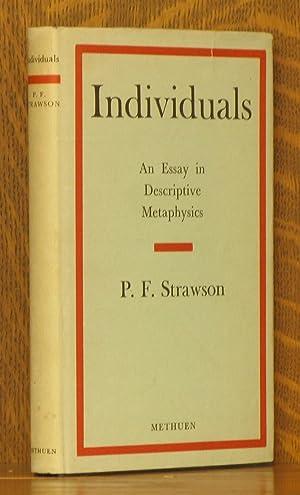 g strawson and free will essay