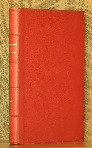 L'ILLUSTRATION THEATRALE SUPPLEMENT [THEATRE] 1905 NOS. 11: Henri Levedan, Leon