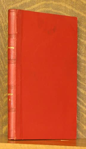L'ILLUSTRATION THEATRALE SUPPLEMENT [THEATRE] 1909 (2) [La: Maurice Donnay, Lucien