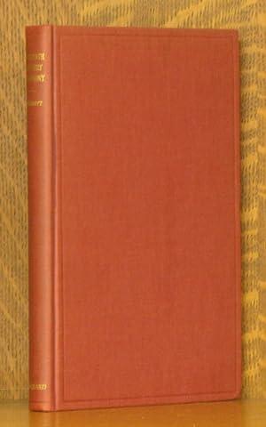 SIXTEENTH-CENTURY POLYPHONY: Arthur Merritt