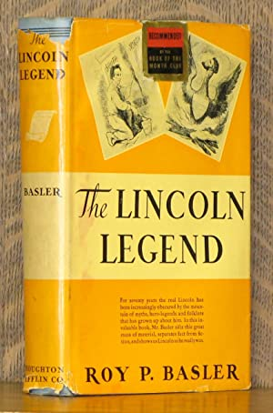THE LINCOLN LEGEND