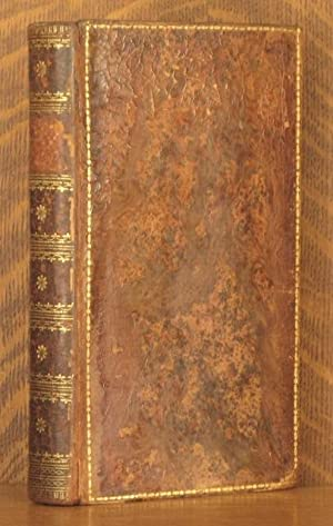 HORAE PAULINAE, OR, THE TRUTH OF THE SCRIPTURE STORY OF ST PAUL: William Paley