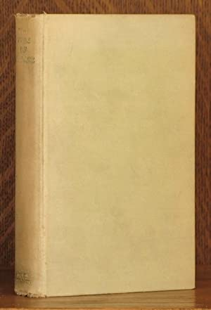 THE ODES OF HORACE IN ENGLISH VERSE: Horace, H.E. Butler