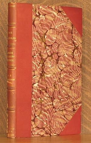 THE PORTFOLIO: JULES BASTIEN-LEPAGE - THE ART OF WILLIAM QUILLER ORCHARDSON: Julia Cartwright, ...
