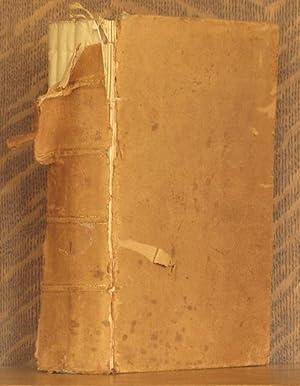PLATFORM ECHOES: John B. Gough, intro by Lyman Abbott