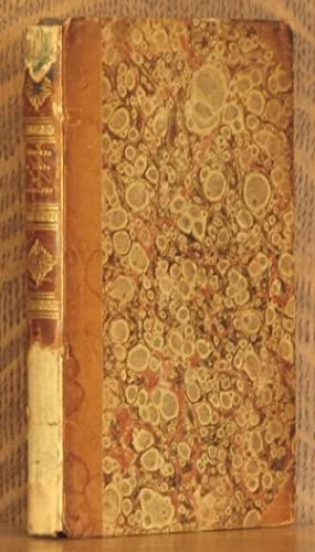 HISTOIRES DU TEMPS DES CROISADES (VOLUME 3 OF 3 ONLY): Walter Scott