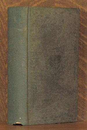 YEAR BOOK OF THE UNITED STATES DEPARTMENT OF AGRICULTURE 1897