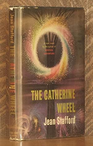 THE CATHERINE WHEEL: Jean Stafford